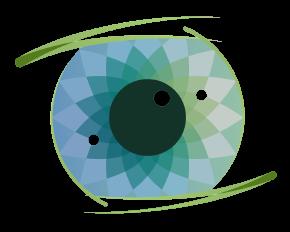 Optique Legrain